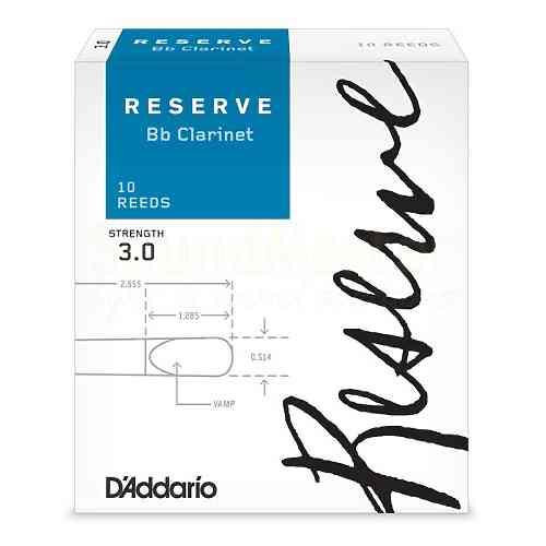 Rico DCR1030