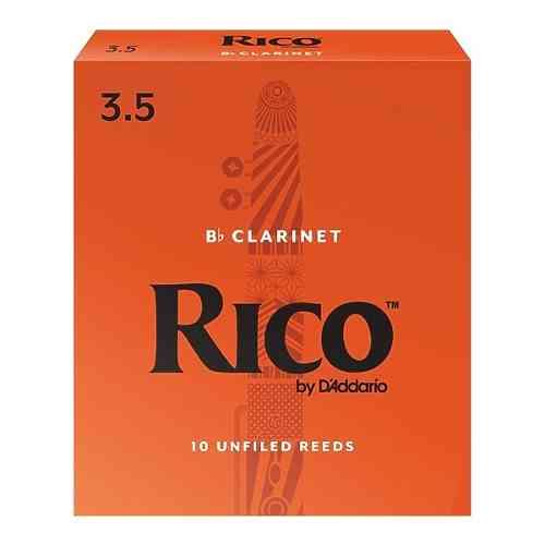 Rico RCA1035
