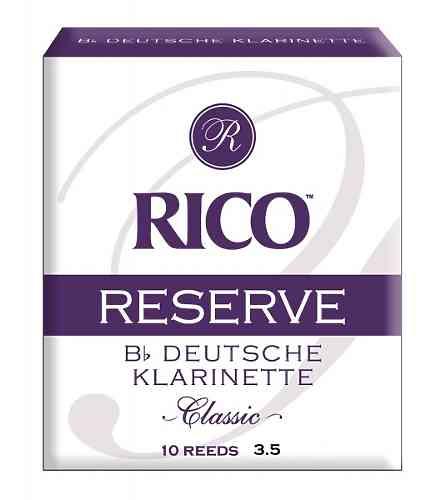 Rico RCR1035D