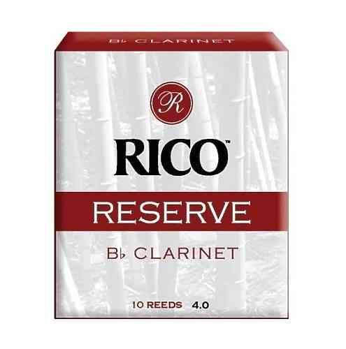Rico RCR1040