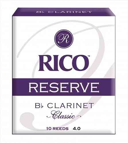 Rico RCT1040