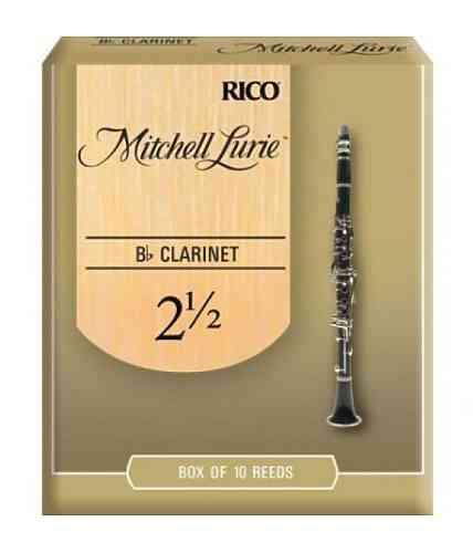 Rico RML10BCL250