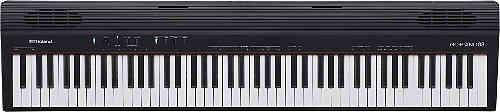 Roland GO:PIANO (GO-88P)