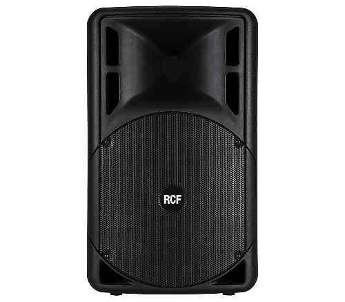 RCF ART 312 MK III (13000375)