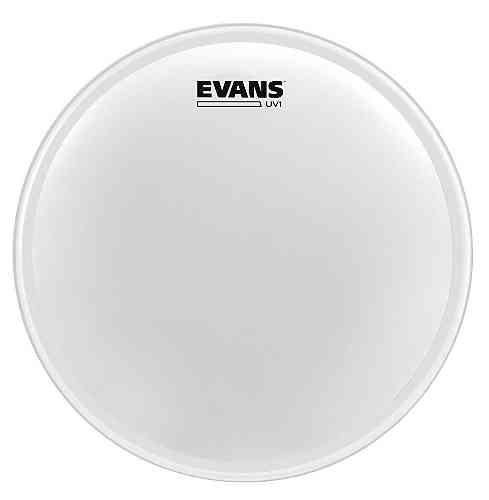 Evans B13UV1