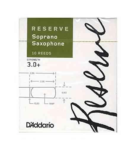 Rico DIR10305 Reserve