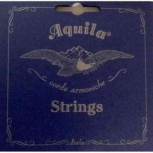 Aquila 142C