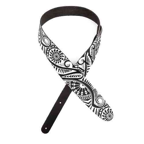 Planet Waves L25W1500 Tribal Tattoo Art