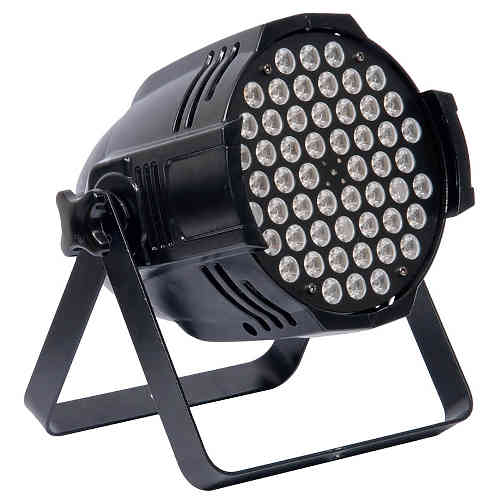 XLine Light LED PAR 5405