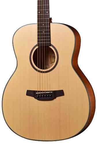 Crafter HT-100/OP.N