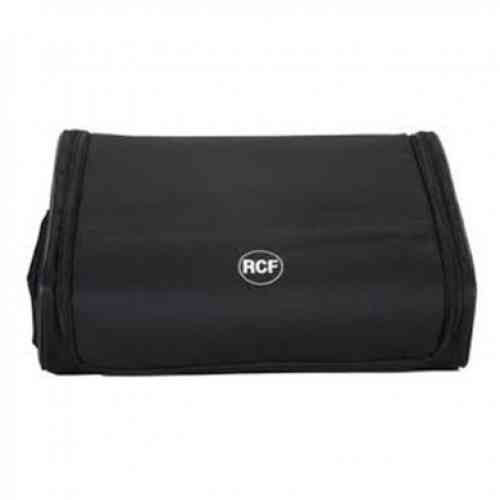 RCF COVER NX15-SMA