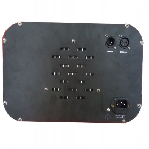 Светодиодная LED панель RGB INVOLIGHT LED PANEL7T #2 - фото 2