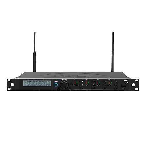 JTS CS-W4C/CS-W4T (662-698 МГц)