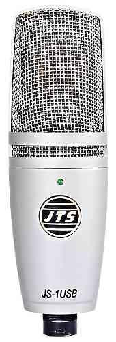 JTS JS-1USB