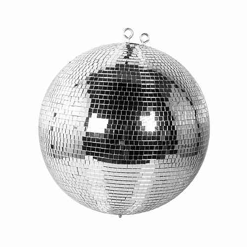 ADJ mirrorball 40см