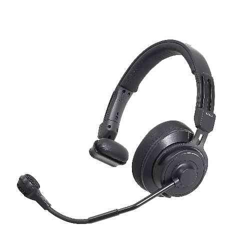 Audio-Technica BPHS2S
