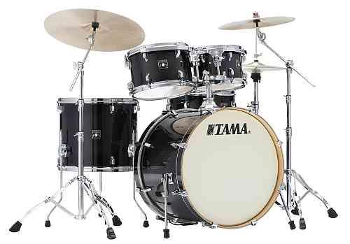 Tama CL52KRS-TPB Superstar Classic Maple