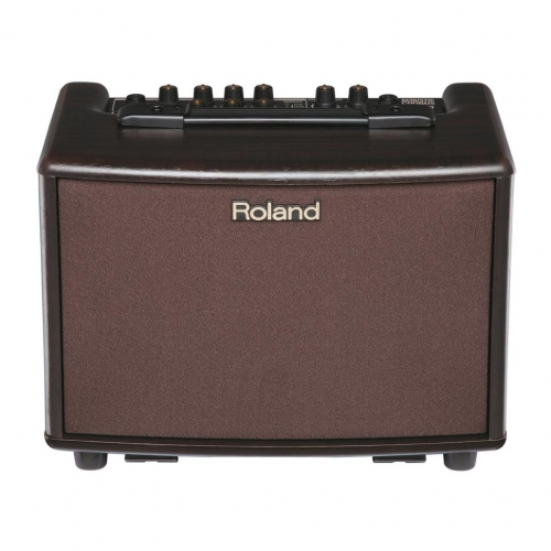 Roland -AC-RW - фото 2