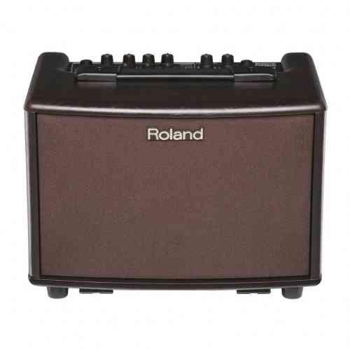 Комбоусилитель для акустической гитары Roland -AC-RW #2 - фото 2
