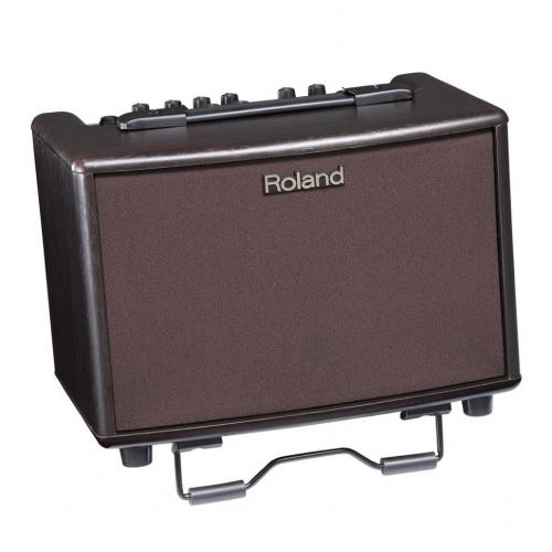 Roland -AC-RW - фото 4