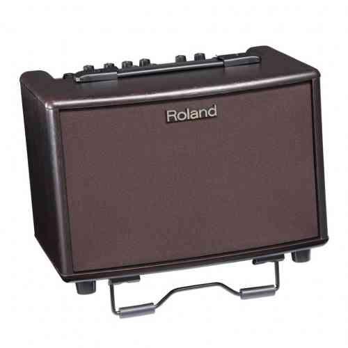Комбоусилитель для акустической гитары Roland -AC-RW #4 - фото 4