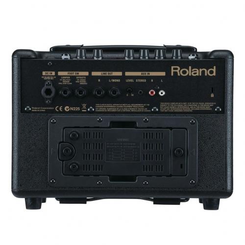 Roland -AC-RW - фото 6