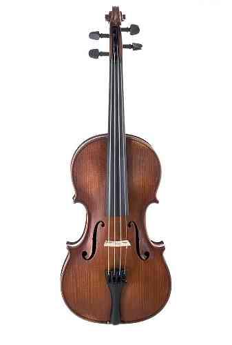 Gewa Violin Germania 11 4/4