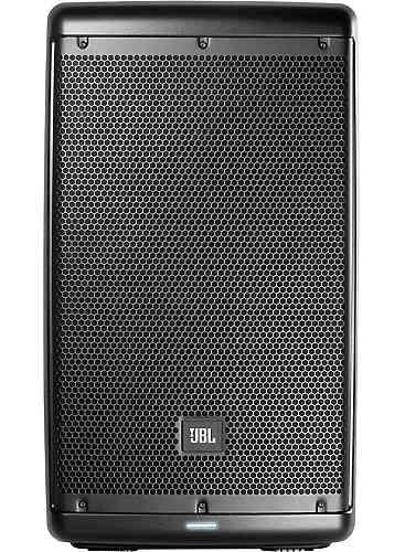 JBL EON610/230D