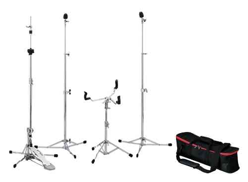 TAMA HC4FB THE CLASSIC STAND HARDWARE KIT