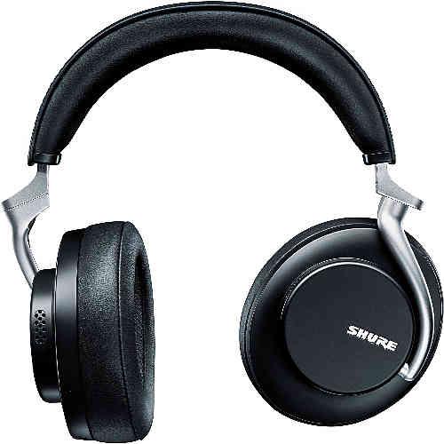 Shure SBH2350-BK-EFS