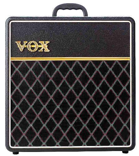 VOX AC4C1-12 VB