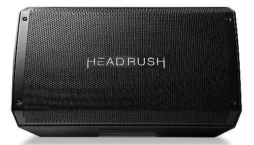 Headrush FRFR112