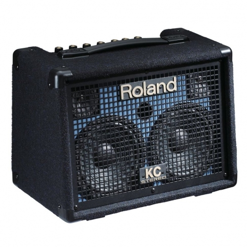 Roland KC-110 - фото 1