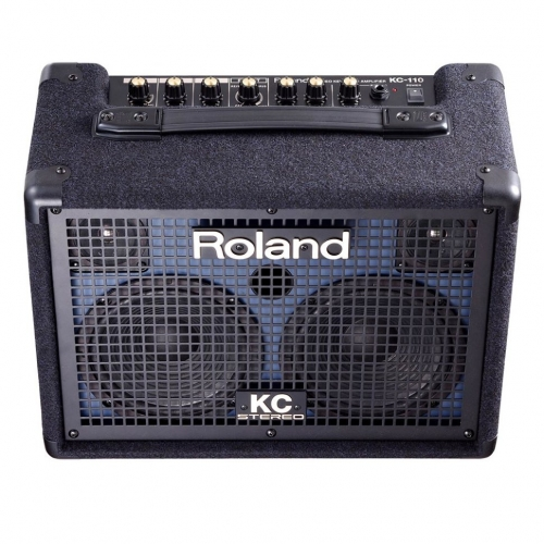 Roland KC-110 - фото 3