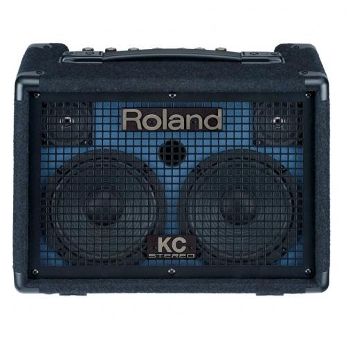 Roland KC-110 - фото 4