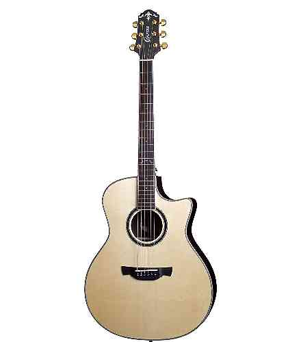 Crafter LX G-3000ce