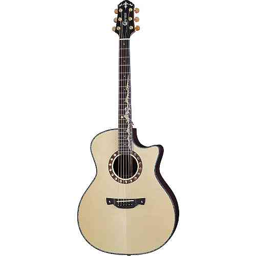 Crafter ML G-1000ce