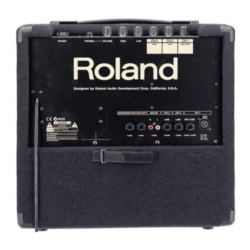 Roland KC-60M  - фото 2