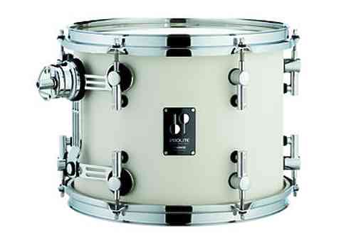 Sonor 15841670 PL 12 1616 FT 13104 ProLite