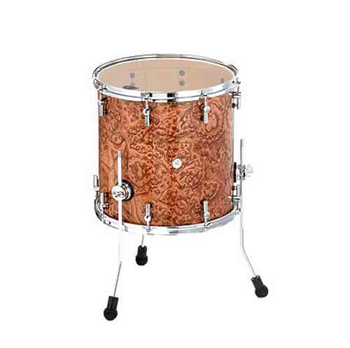 Sonor 15841478 PL 12 1414 FT 17311 ProLite
