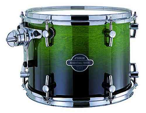 Sonor  17332621 ESF 11 1310 TT 13072 Essential Force