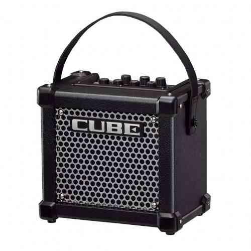 ROLAND M-CUBE-GX