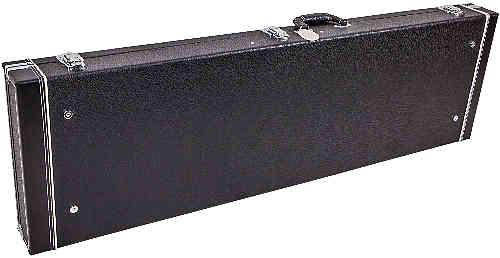 Aria CG-150B