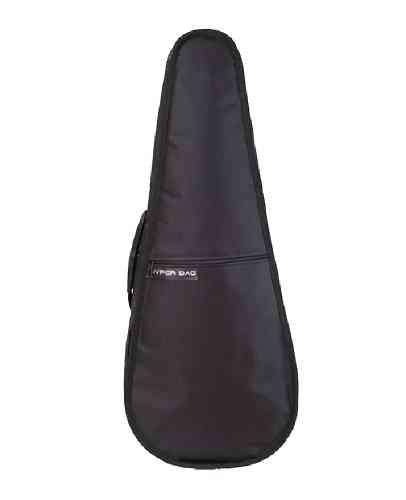 Hyper Bag ЧДМ10