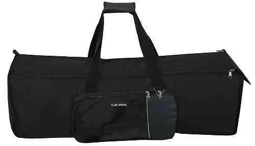 Gewa Premium hardware gig bag 110x30x30