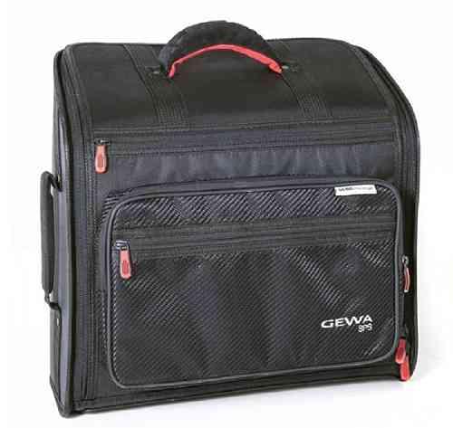 Gewa Gig Bag for Accordion SPS 3/4