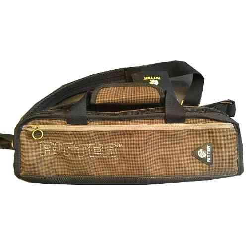 Ritter RBS7D-FC/MGB
