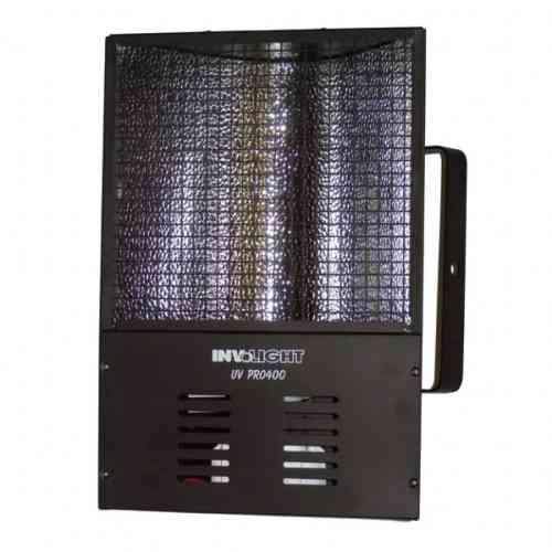INVOLIGHT UV PRO400 Lamp