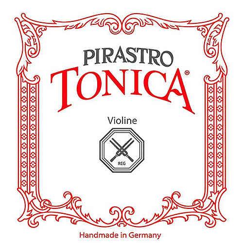 Pirastro Tonica 422021