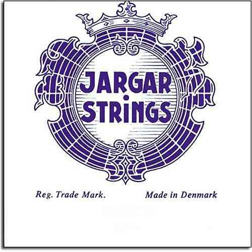 Jargar Blue J20M
